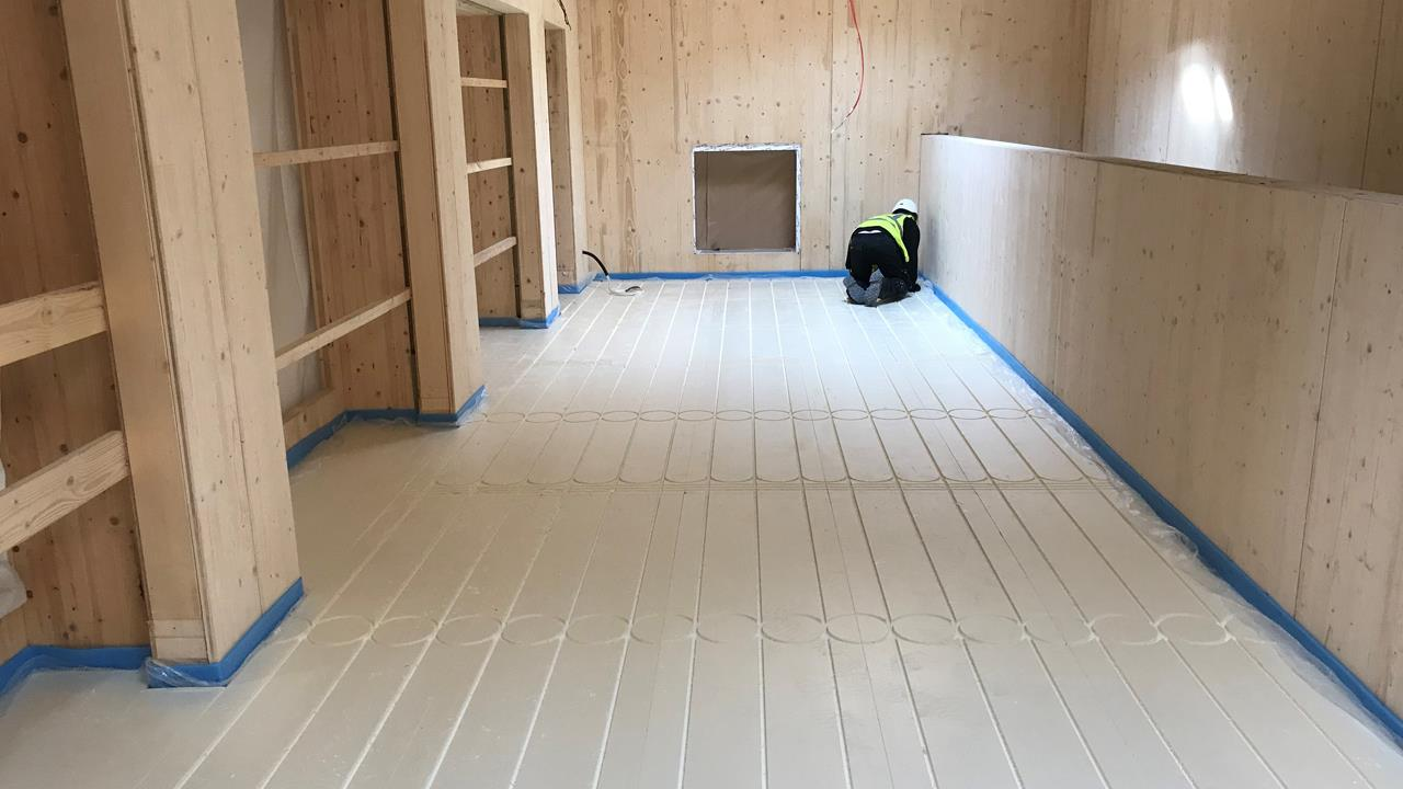 Warmafloor breaks down the trends and future of the UFH market image