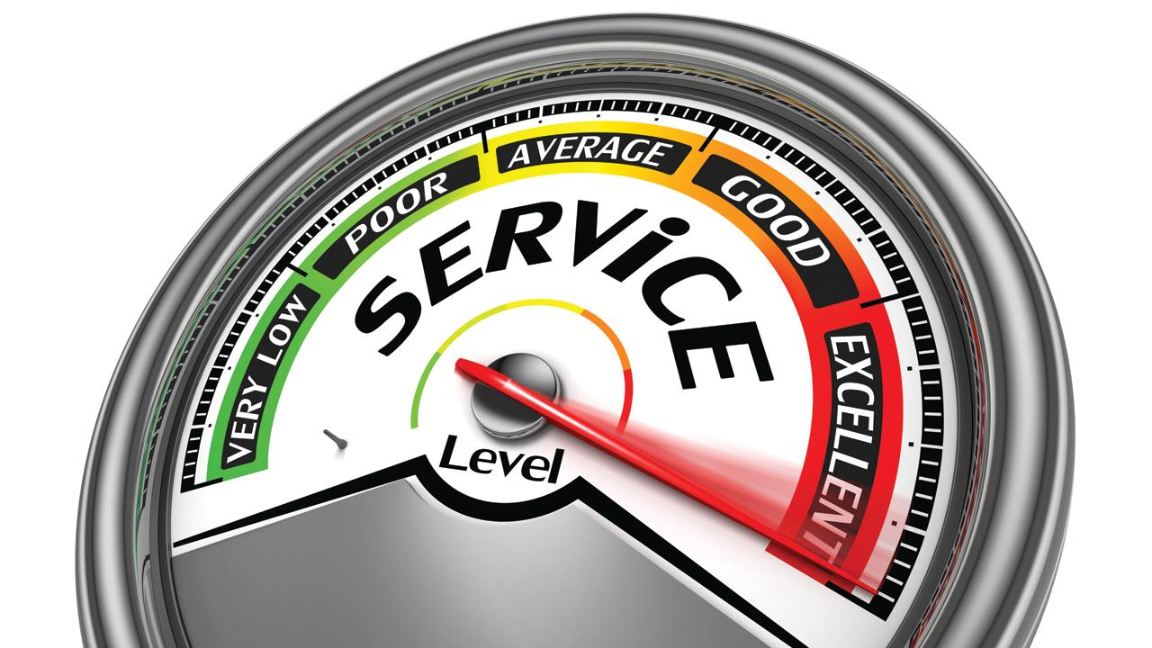 Help your customers to stay on track with boiler servicing, and earn their loyalty image