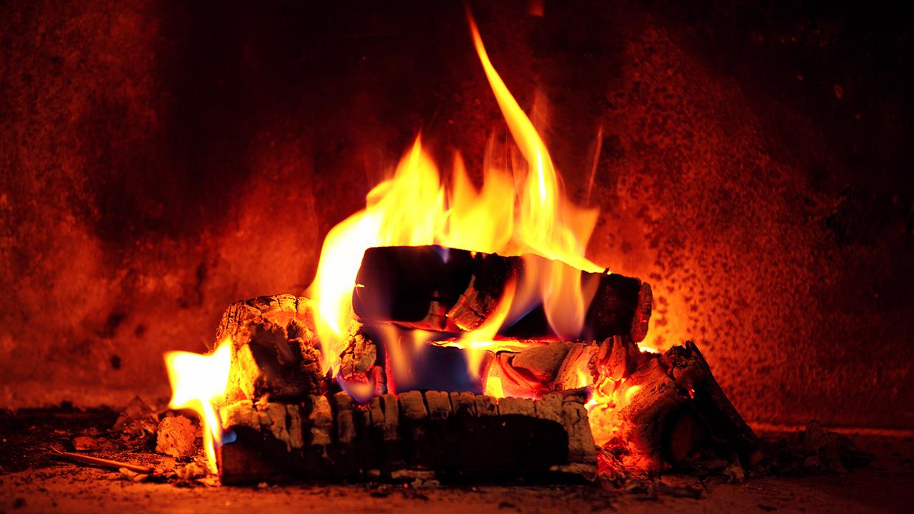 Government to phase out sale of coal and wet wood for domestic burning image
