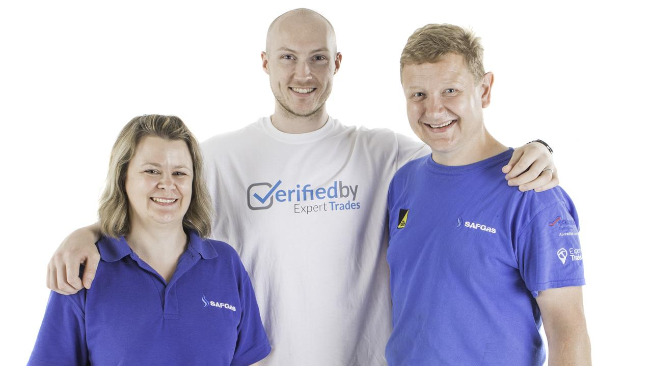 Expert Trades launches free to join directory for tradespeople image
