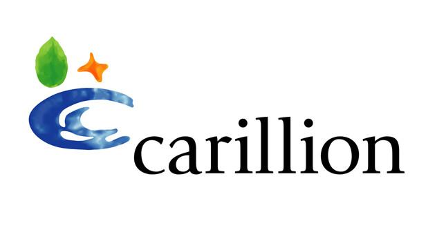 Contractor Carillion goes into liquidation image