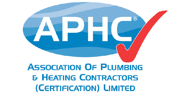 APHC Certification looks for new Field Assessors image