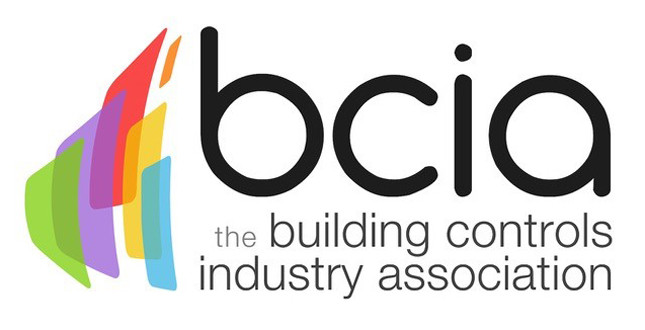 BCIA expands dates for controls training courses image