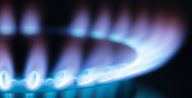 National Grid issues gas deficit warning image
