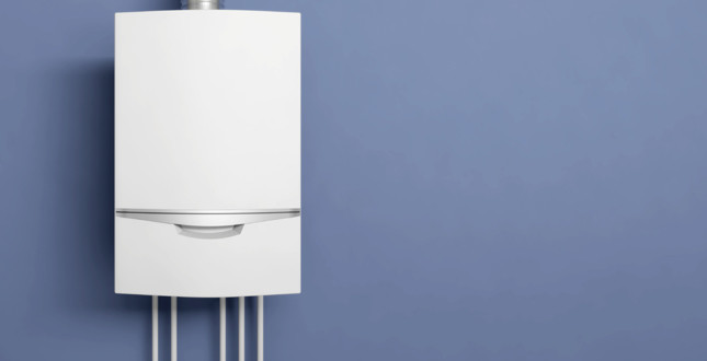 "BEIS: ""Boiler Plus Plus"" under consideration image"