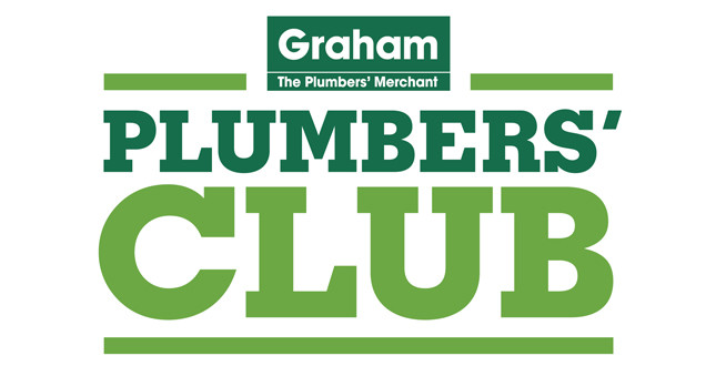 Graham Plumbers' Merchant to update its loyalty scheme image