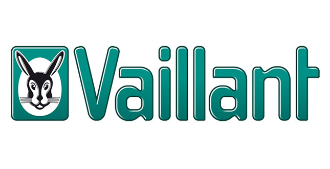 Vaillant announces extended guarantees image