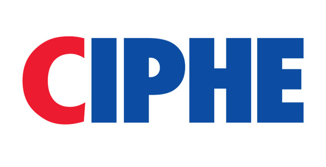 CIPHE AGM date announced image