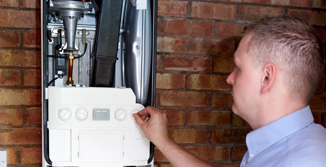 Ideal Boilers launches recruitment drive for service engineers image