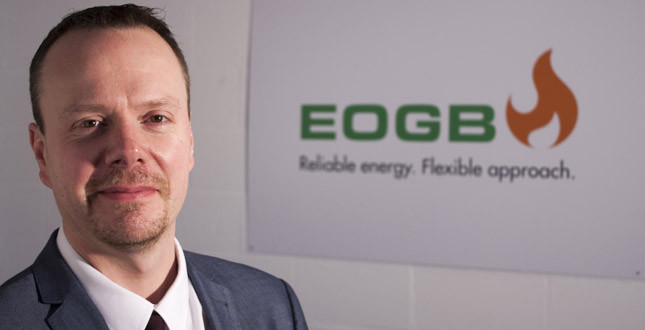 EOGB hits out at oil's exclusion from ECO funding image