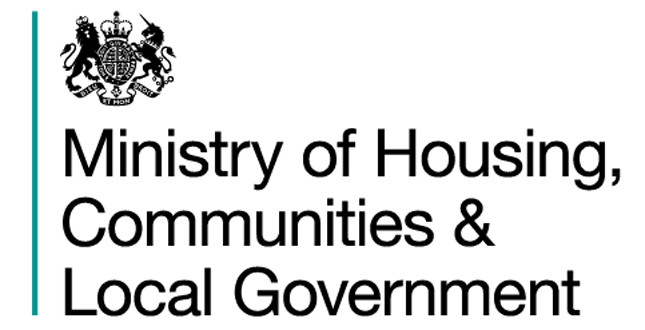 Government responds to British Gas Boiler Plus 'opt-out' image