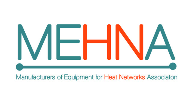 EUA launches Manufacturers of Equipment for Heat Networks Association image