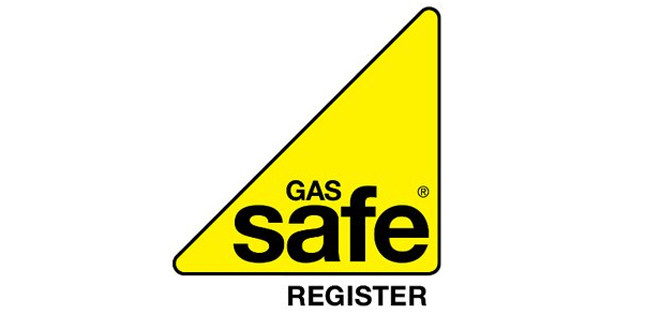 Capita re-selected by HSE to manage Gas Safe Register image
