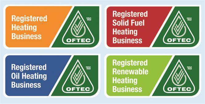 OFTEC registrations hit five-year high image