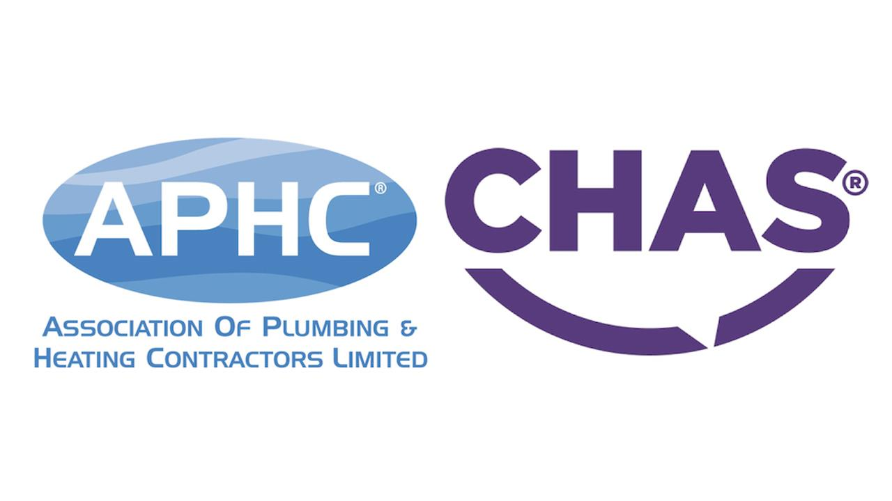 APHC partners with CHAS to offer discount to members image