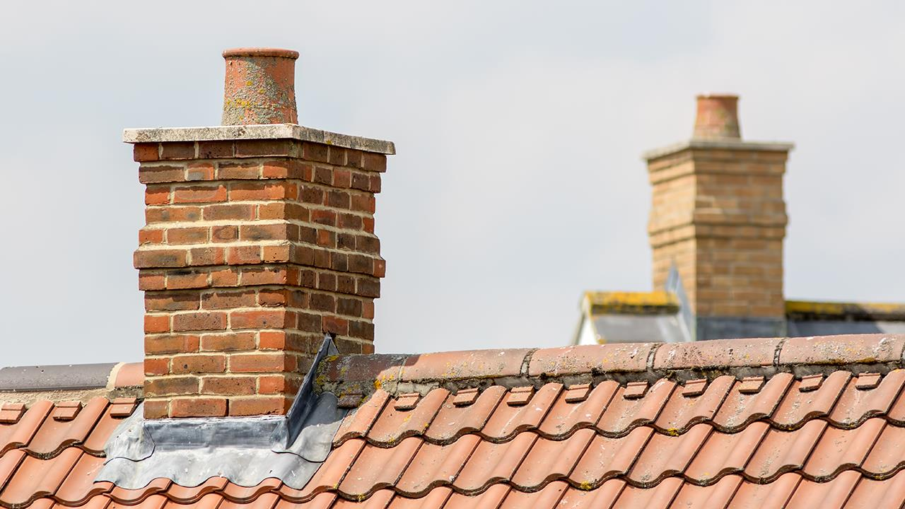 Roofer receives suspended sentence for causing CO leak image