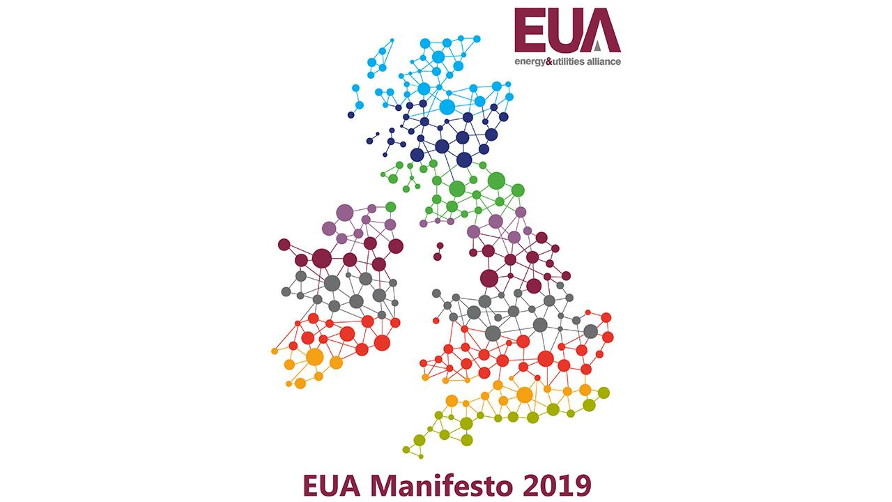The EUA outlines energy policy vision in manifesto for new government image