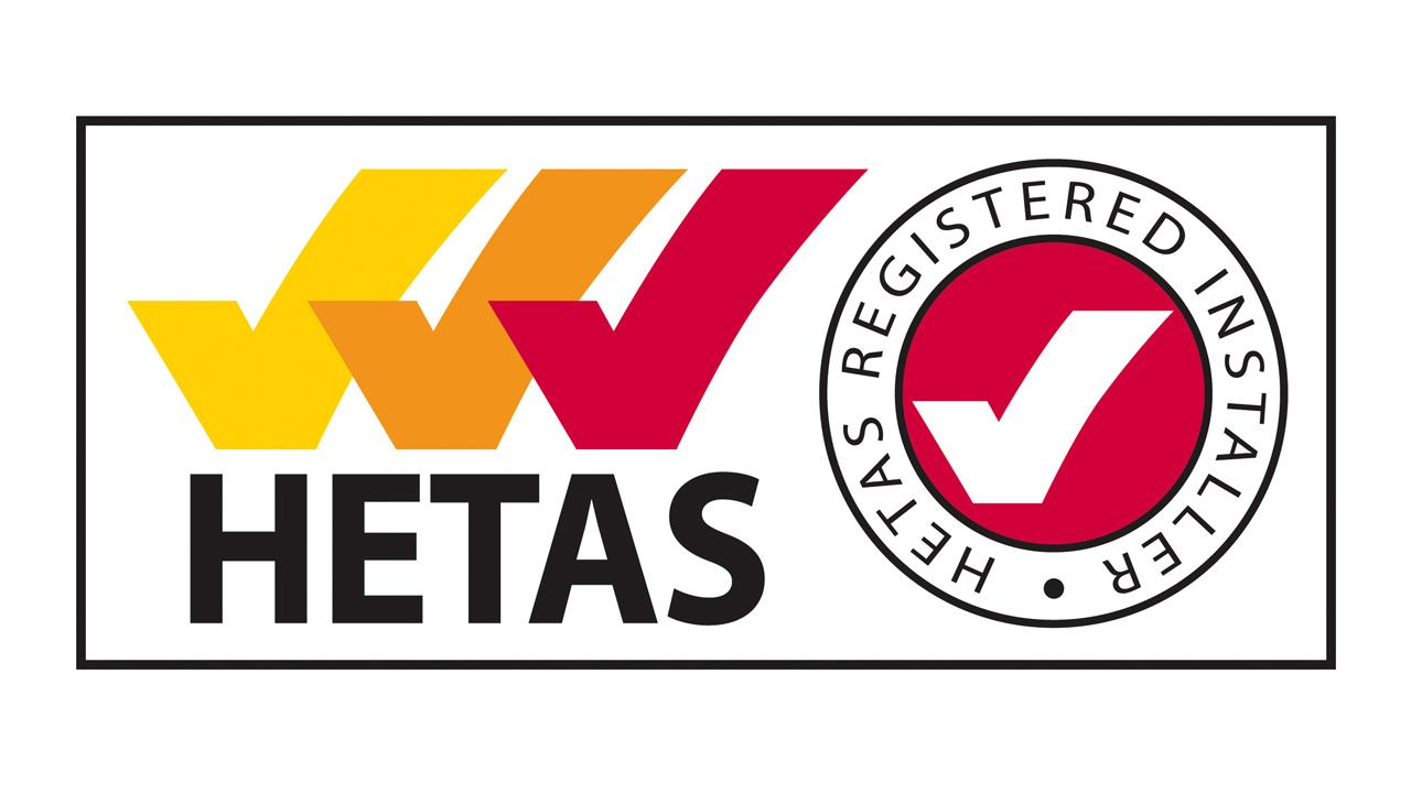 HETAS installers reminded to renew H003 course image