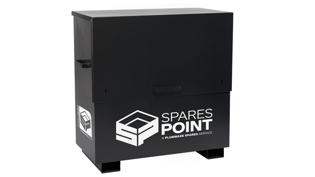 Plumbase extends Spares Point delivery service to more branches image