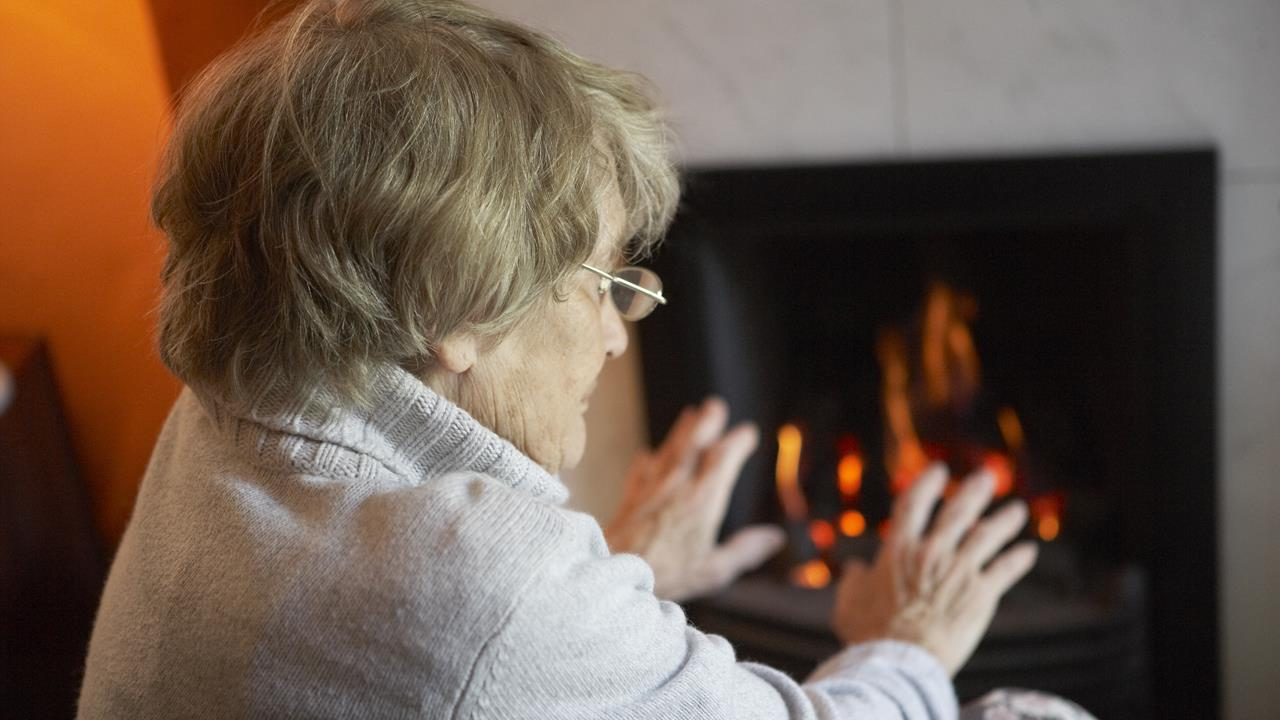 Households in fuel poverty climb to 2.55 million, despite government efforts image