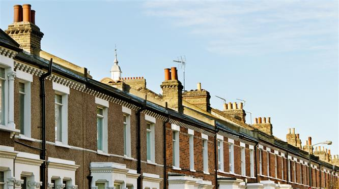 Government establishes £3,500 landlord contribution cap image