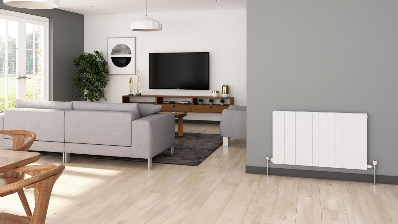 Stelrad Radiators launches new installer loyalty club image