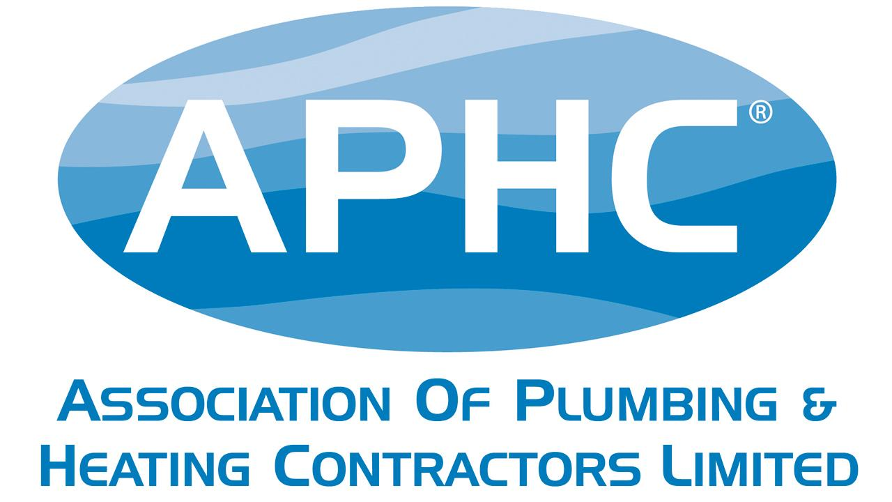 Green Homes Grant offers limited opportunity for installers, says APHC image