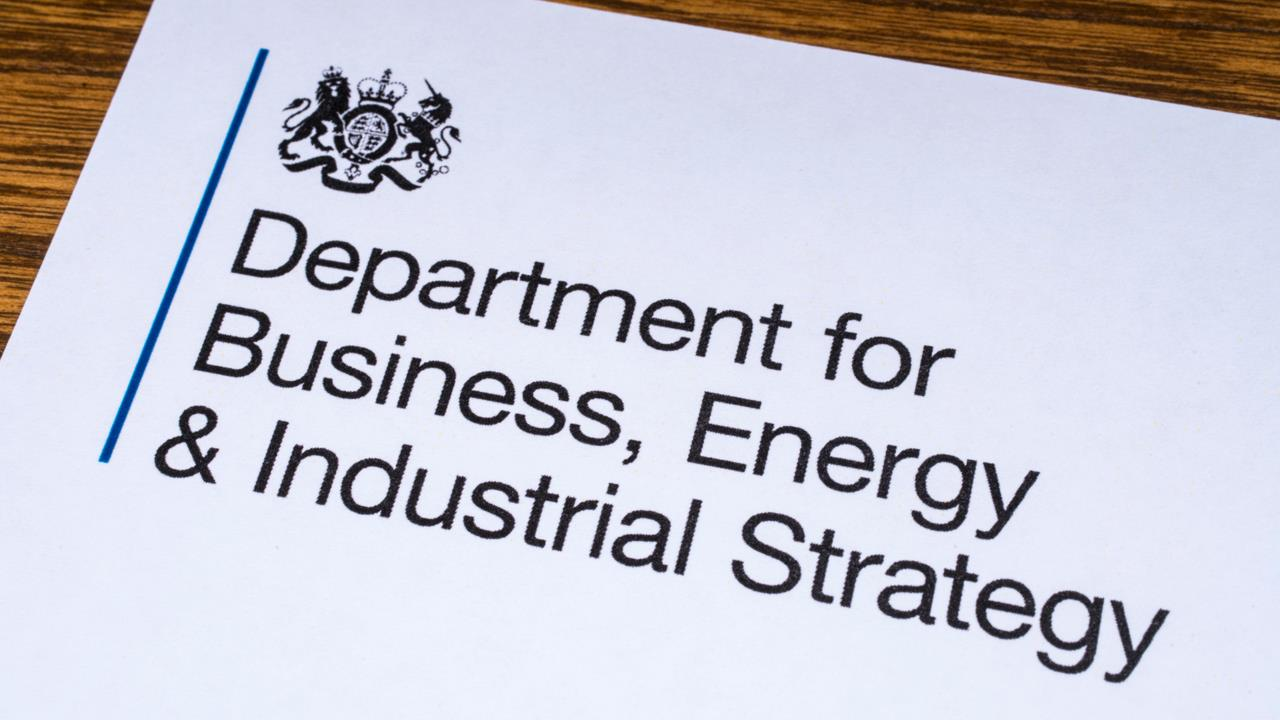 Government confirms measures included under £2bn Green Homes Grant image