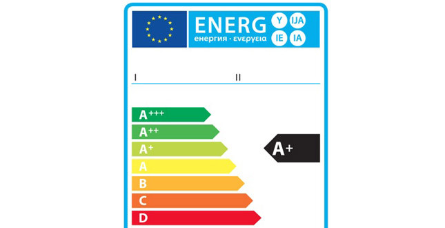 Be prepared for solid fuel appliance energy labelling, warns Specflue image