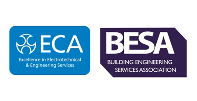 ECA and BESA make joint submission to government retentions consultation image