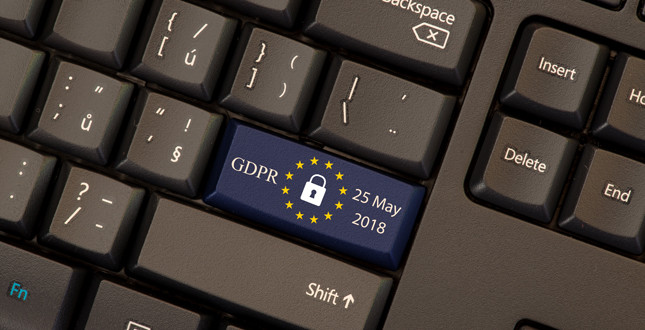 APHC launches new GDPR service to aid members image