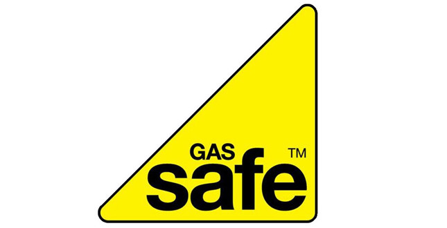 Two thirds of illegal gas work carried out in homes is unsafe, says Gas Safe Register image