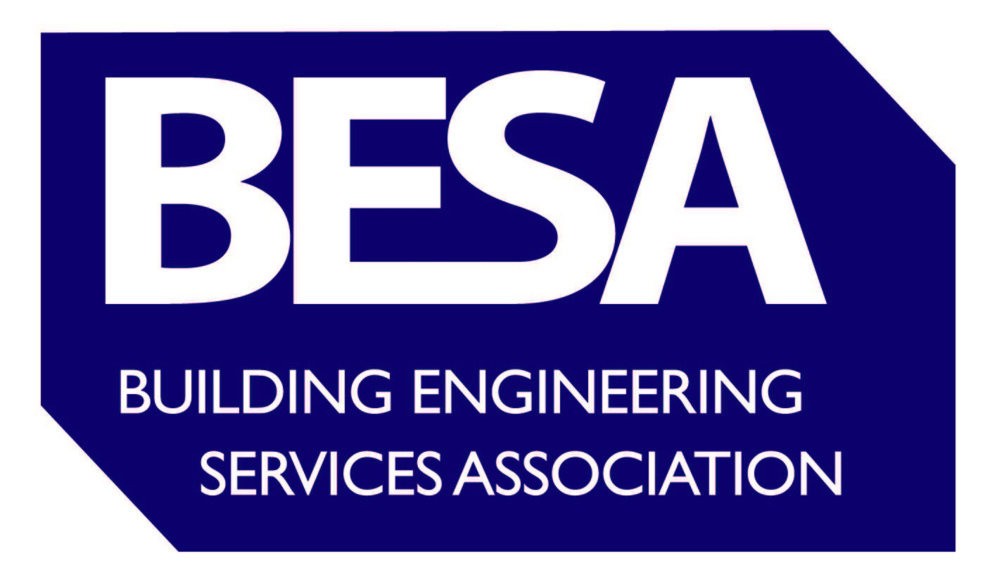 BESA appointed as end point training assessor image