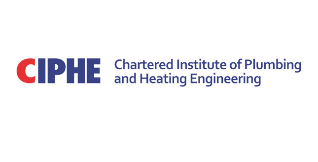 CIPHE publishes response to 'inaccurate' Sunday Times article image
