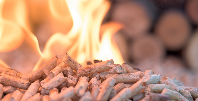 Associations agree with Public Accounts Committee that RHI is a failure image