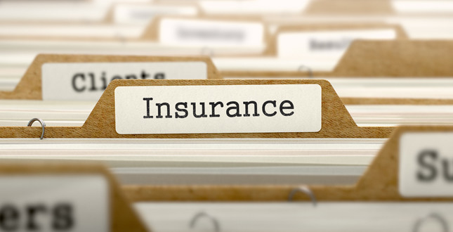 Insurance broker warns plumbers against using price comparison websites image