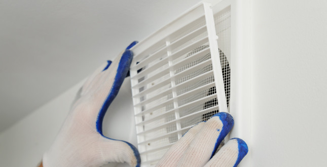 BEAMA launches ventilation white paper image